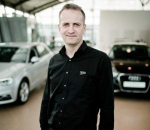 virksomhedsportræt-hos-Audi51