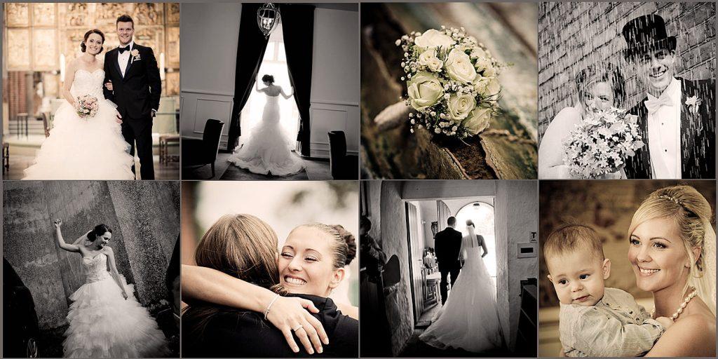 bryllupsfotograf odense