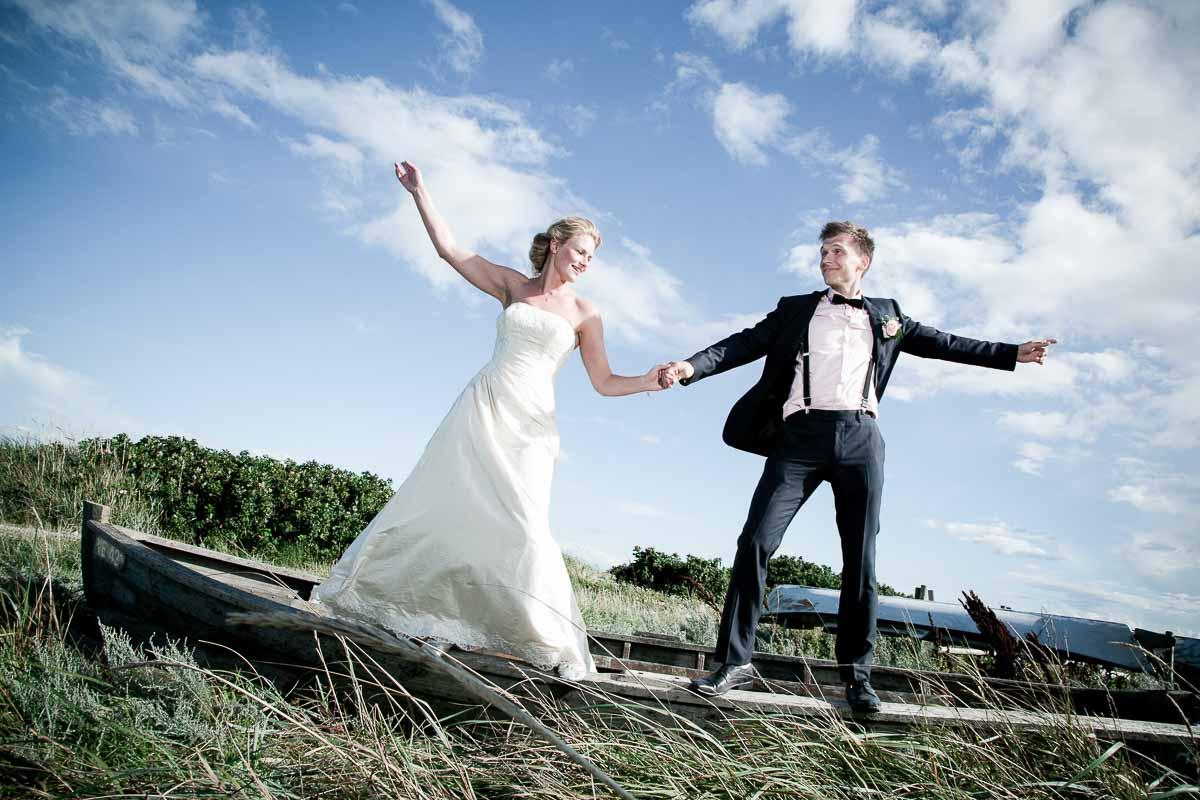 Fotograf bryllup / fotograf til bryllup i Odense og på Fyn