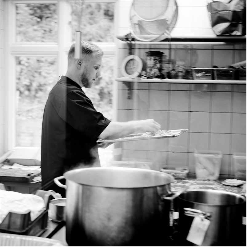 Dansk Event Foto Odense