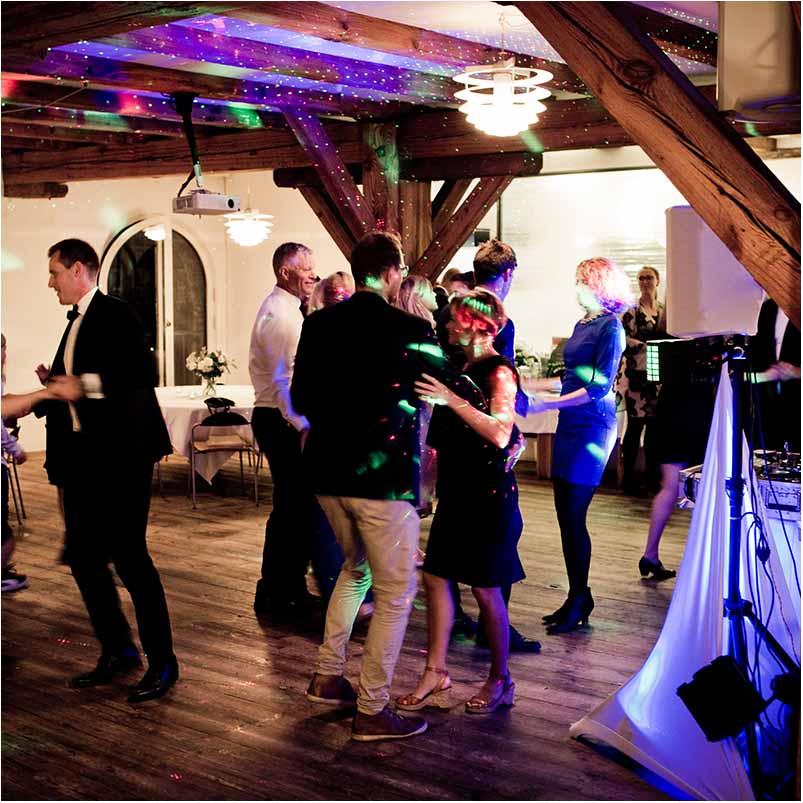 et snap vores fest fotograf Odense