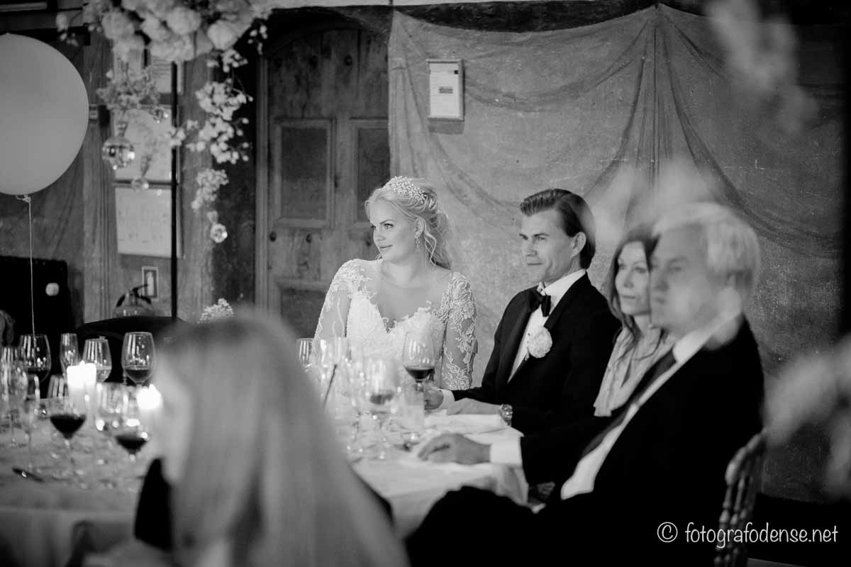10 gode råd til bryllup som ikke sprænger budgettet