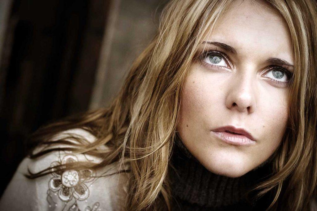 portræt til Dating Odense