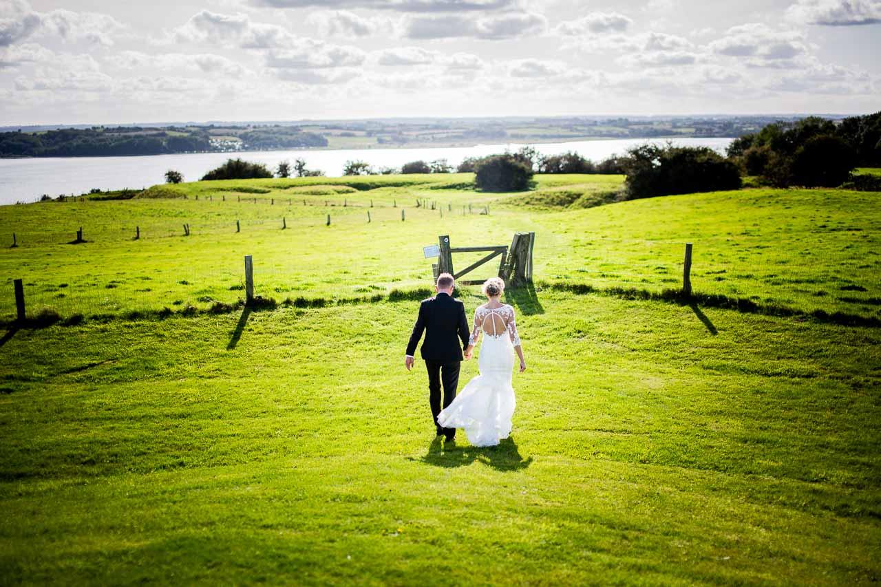 Bryllups foto…….og måske video