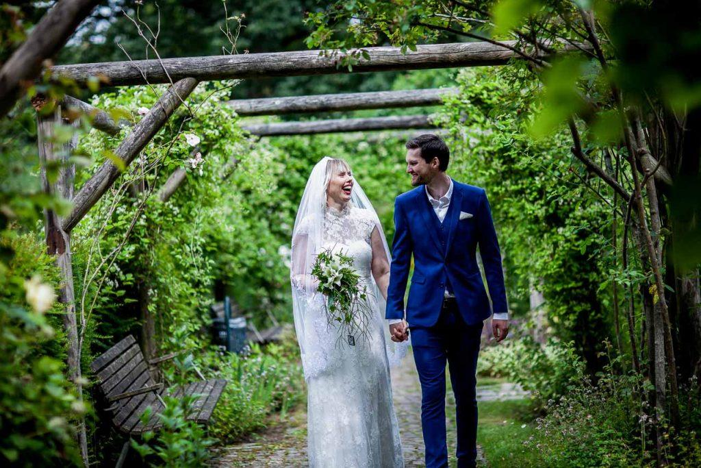 bryllups foto Fyn