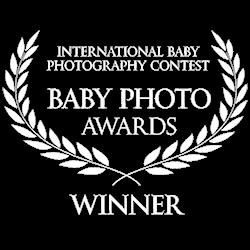 newborn-foto-medalje