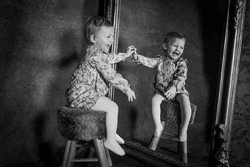 børnefotografi Fyn